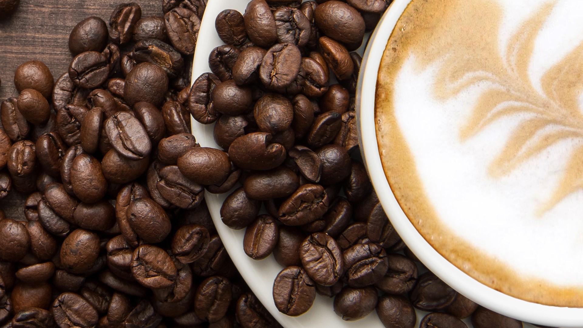 Cafeteras de cápsulas: ¿Cuál es la mejor del 2021?