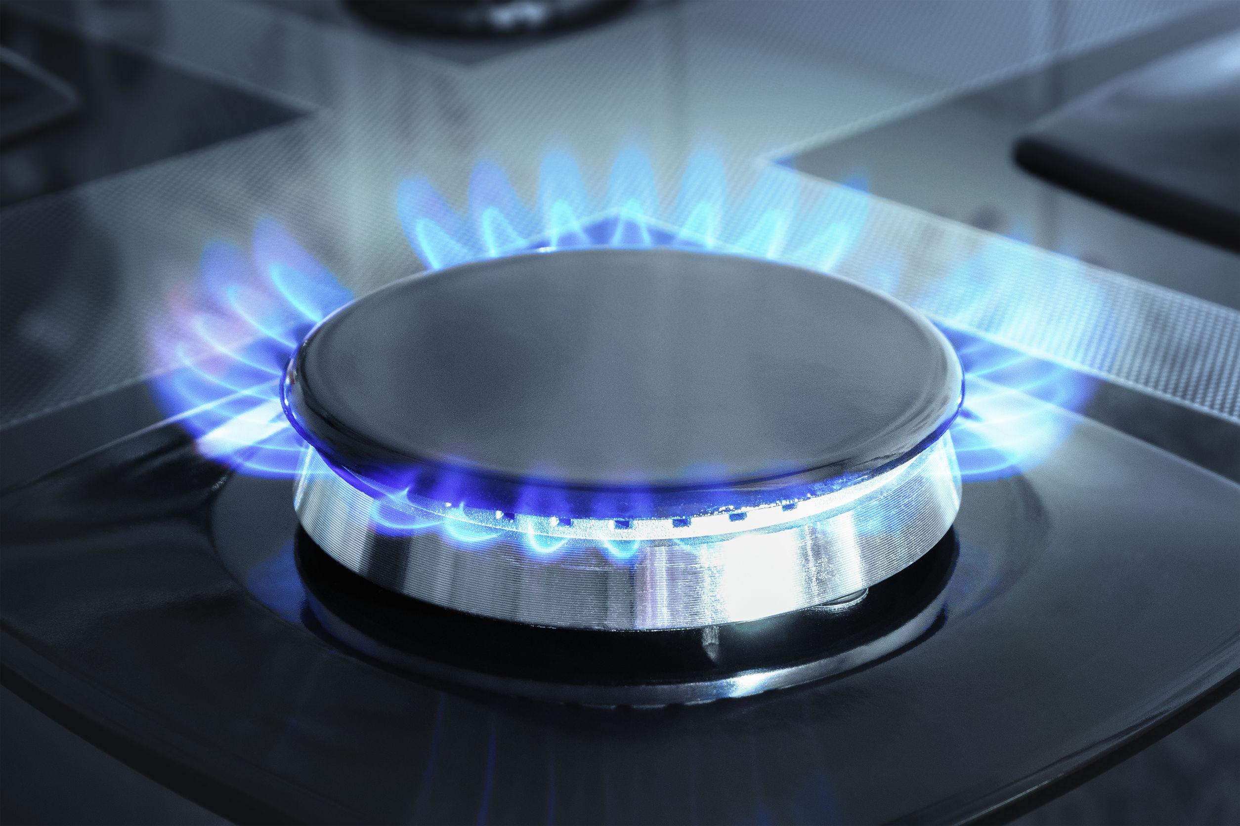 Encimera de gas: ¿Cuál es la mejor del 2020?