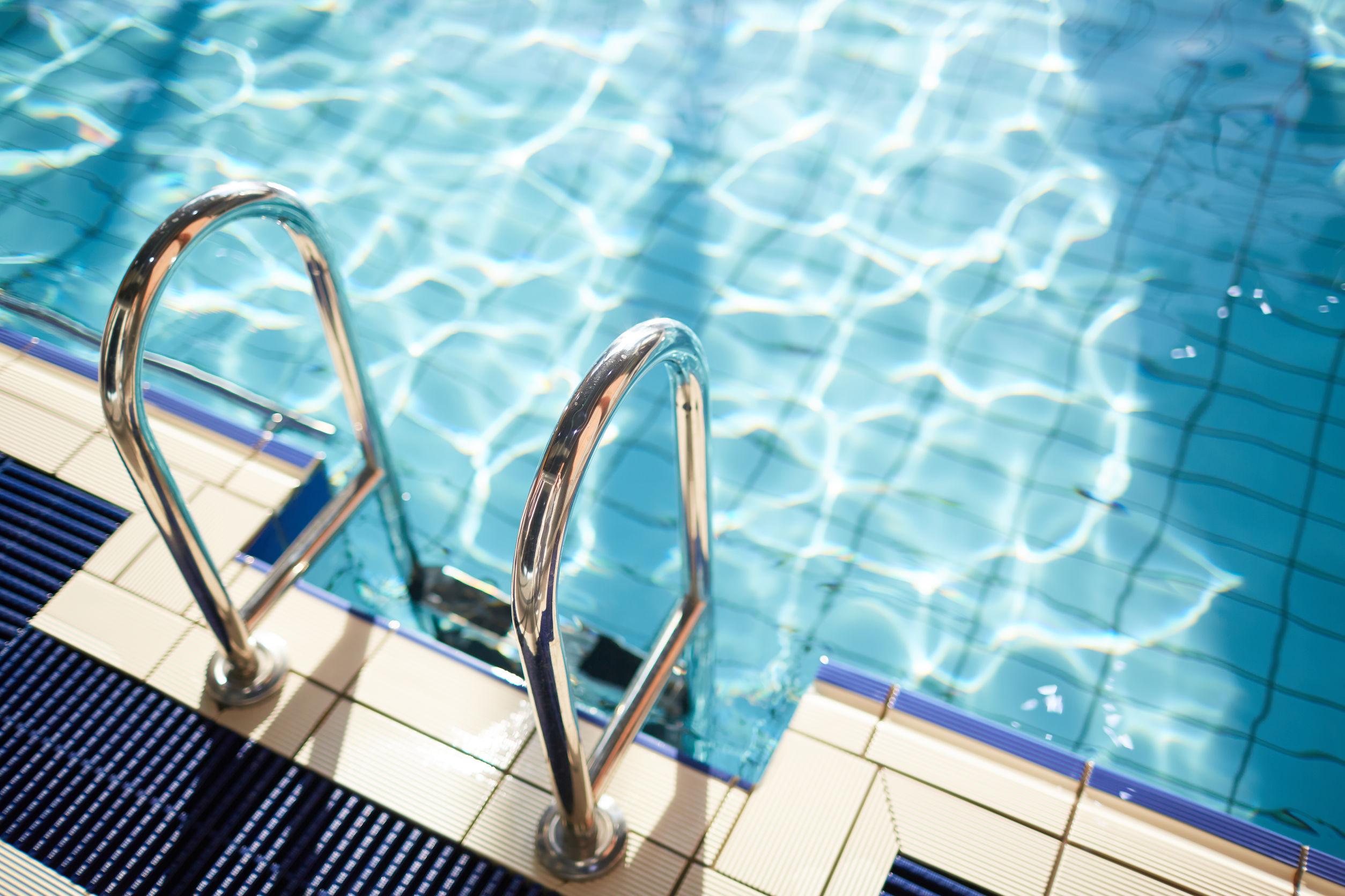 Depuradoras de piscina: ¿Cuáles son los mejores del 2020?
