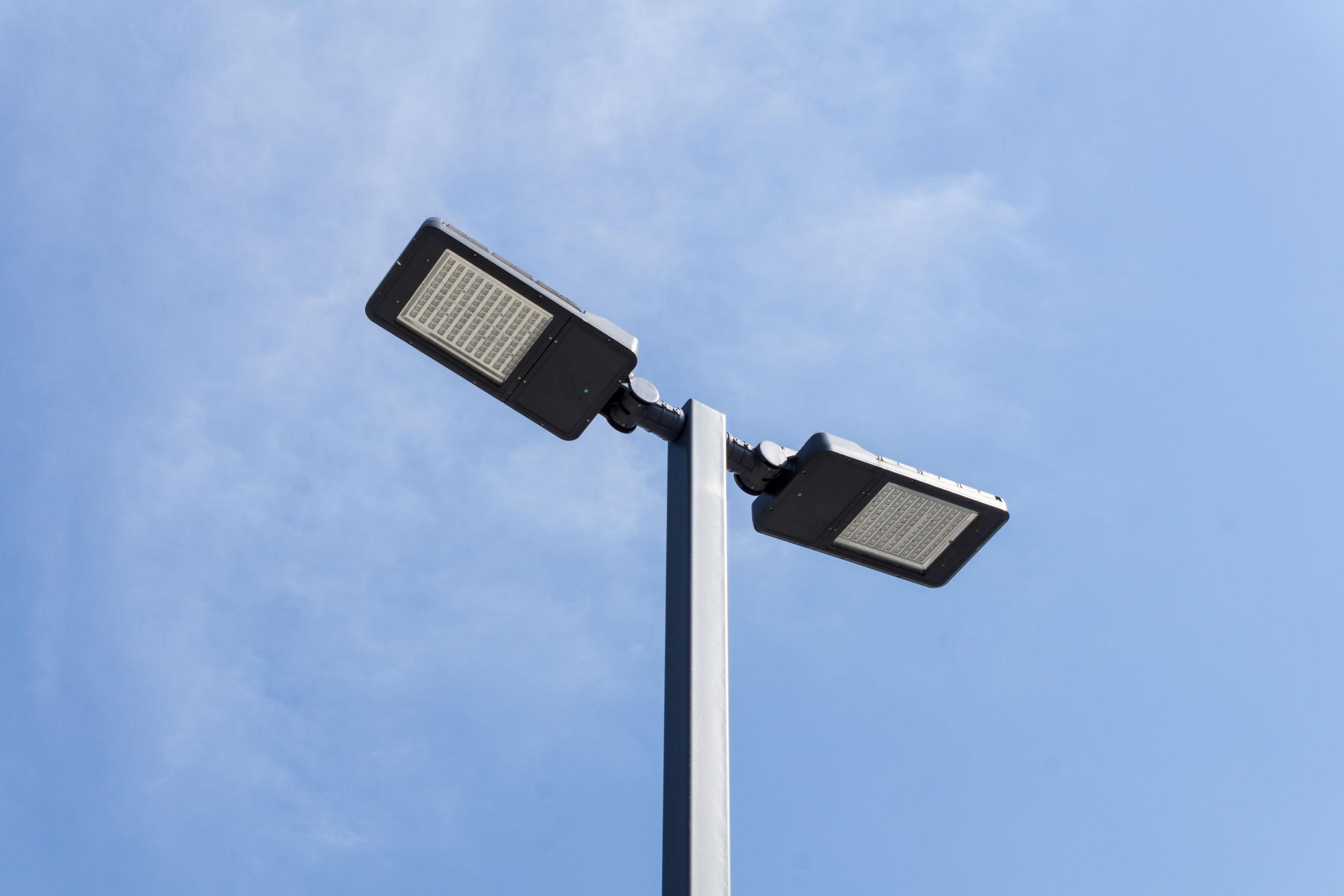 Lámpara de luz solar: ¿Cuál es la mejor del 2020?