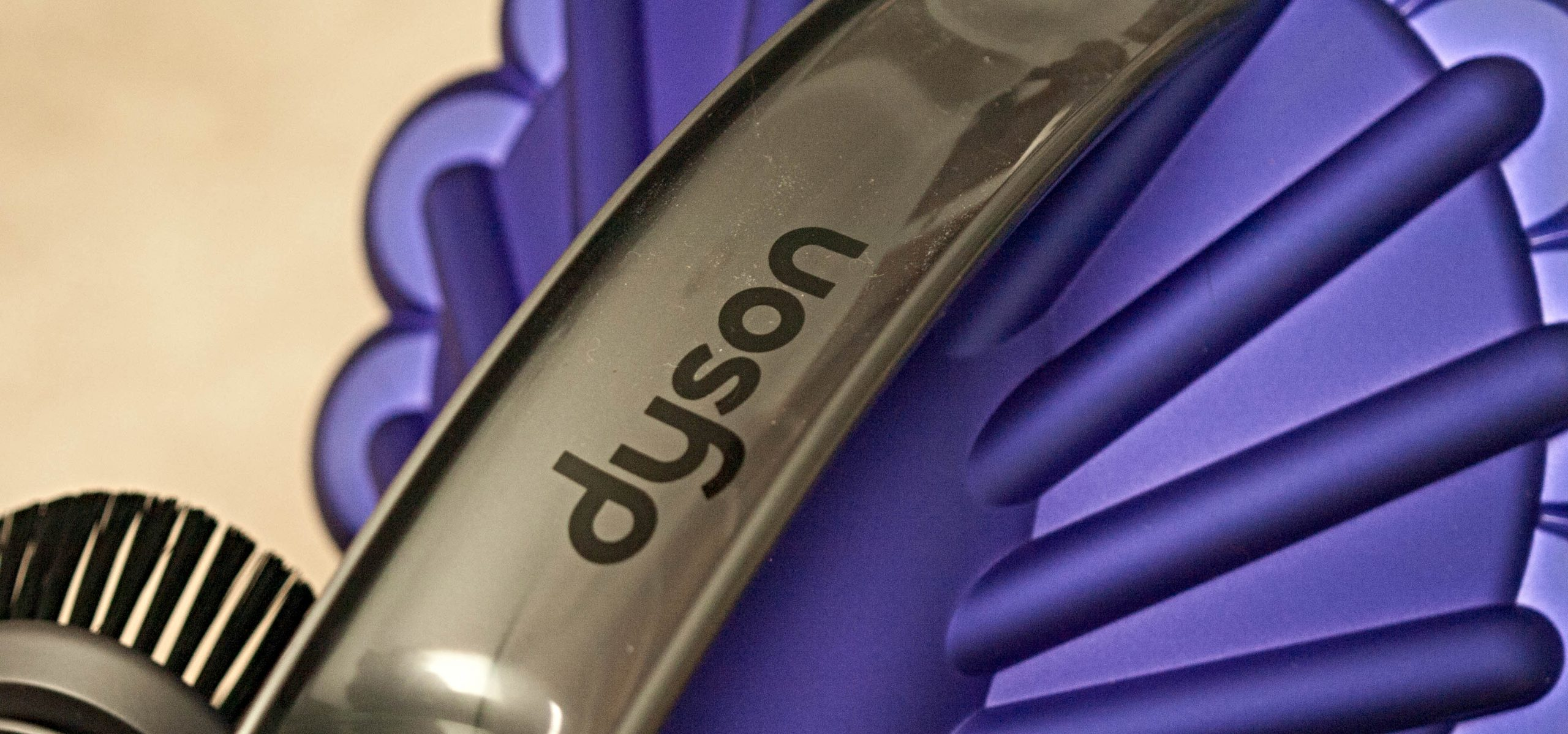 Aspiradora Dyson: ¿Cuál es la mejor del 2020?