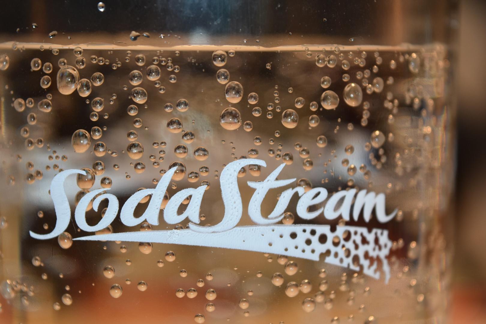 SodaStream: ¿Cuál es la mejor del 2020?