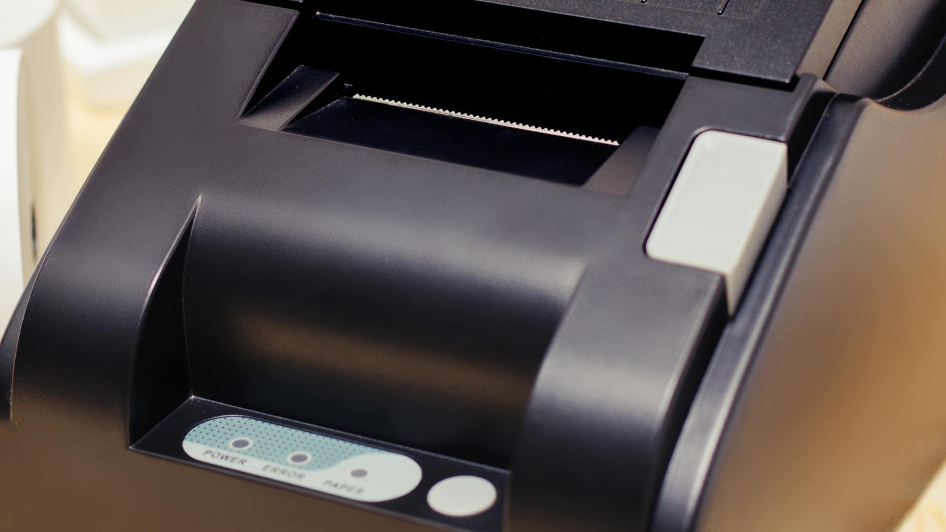 Impresora de etiquetas: ¿Cuál es la mejor del 2020?