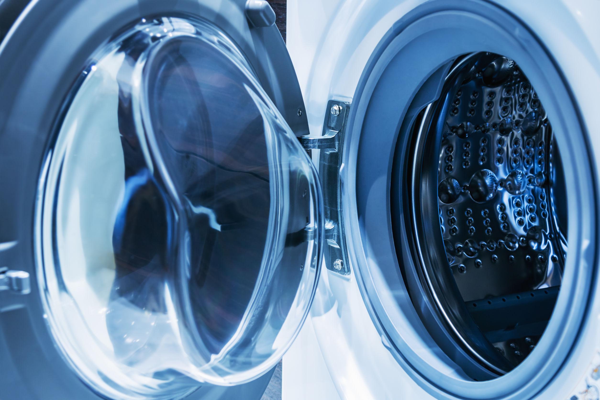 Secadora de condensación: ¿Cuál es la mejor del 2021?