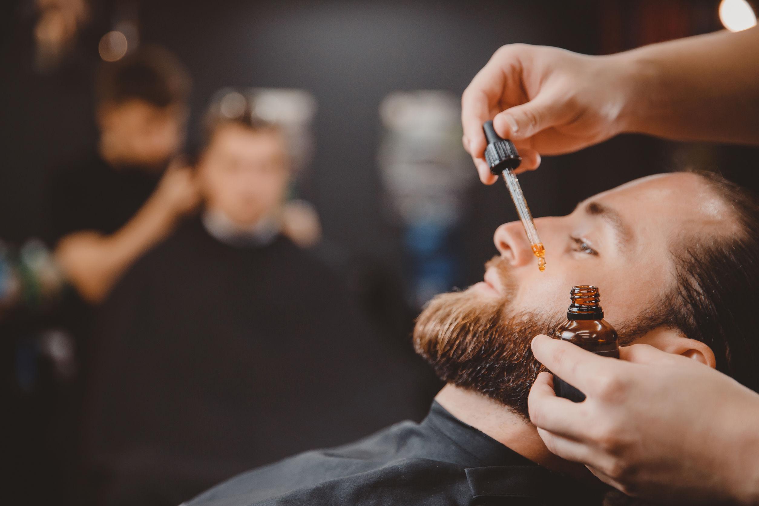 Aceite para barba: ¿Cuál es el mejor del 2021?