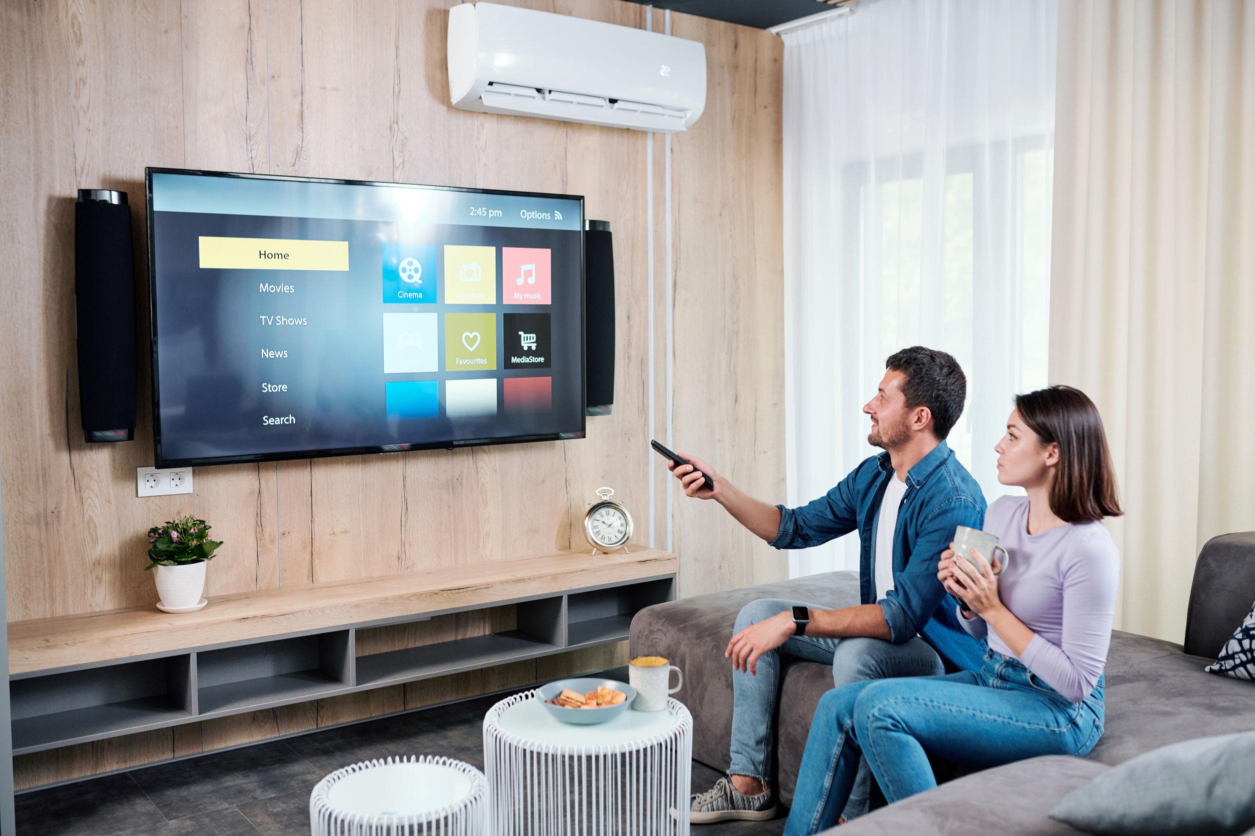 Decodificador de TV: ¿Cuál es el mejor del 2021?