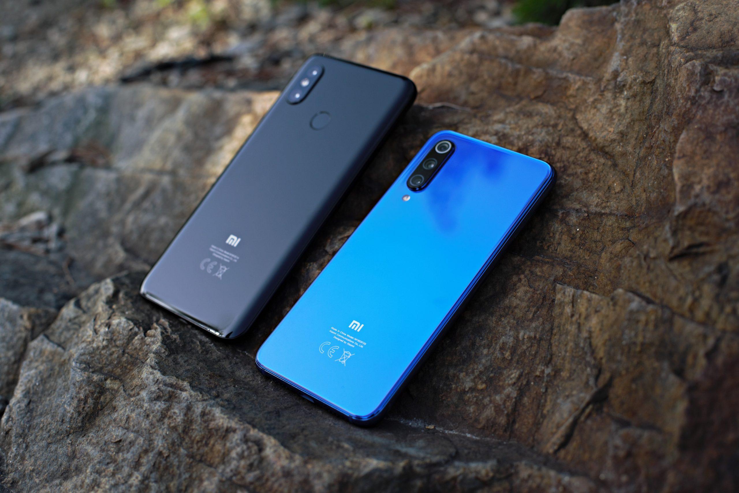 Móviles Xiaomi: ¿Cuáles son los mejores del 2021?