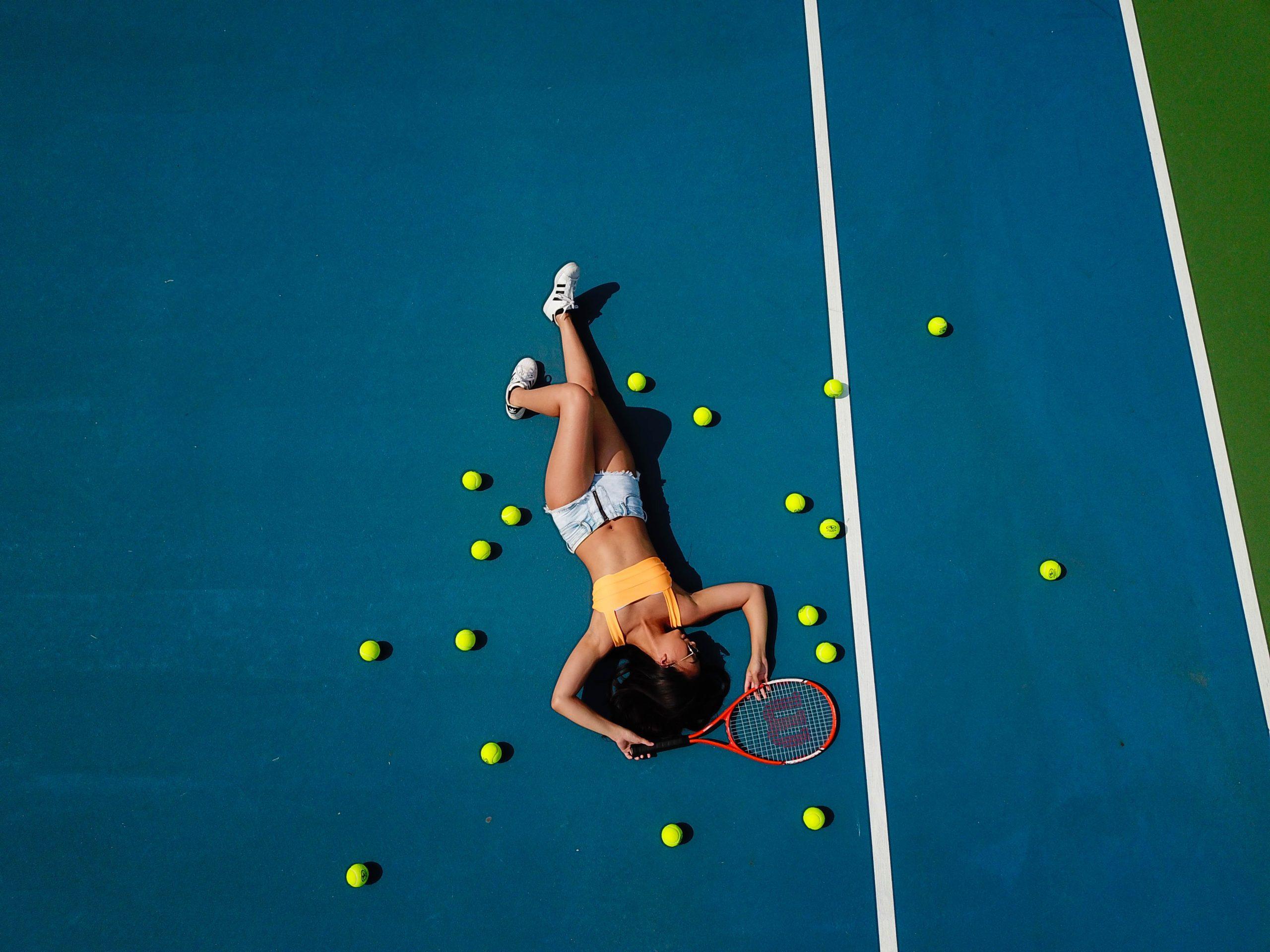 Raqueta de tenis Wilson: ¿Cuál es la mejor del 2021?