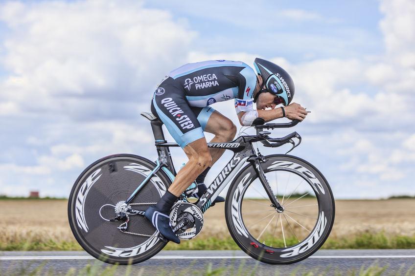 Bicicleta Orbea: ¿Cuál es la mejor del 2021?