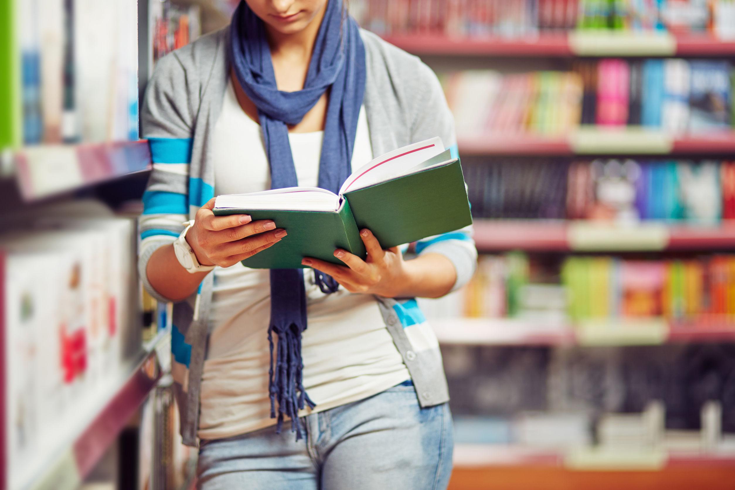 Libros best seller: ¿Cuáles son los mejores del 2021?