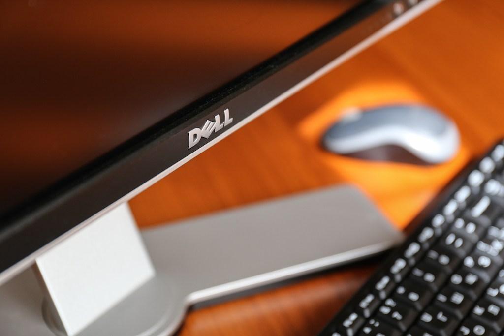 La compañía Norteamérica Dell se encuentra entre las empresas de tecnología líderes mundialmente por su alto rendimiento tecnológico.